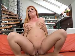 Streaming porn Cash 11 N15