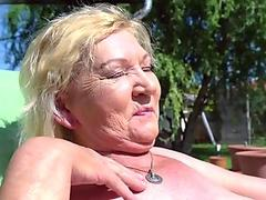 Sloppy blowjob hd first time He had this wide wailing with a throat utter