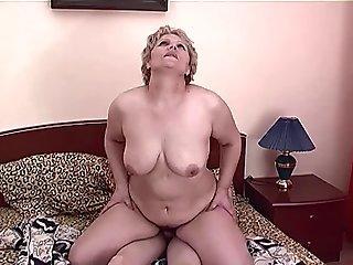 Black Prostitute Sucking A Cock POV
