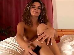 Best Titty Drops 4
