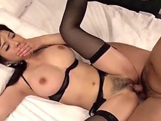 Yui Satonaka Premium Scenes Of Crazy Asian Sex - More At