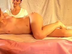 Webcam massive boobs