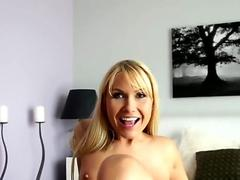 Girlfriends iphone video in changing room before hot lesbian sex
