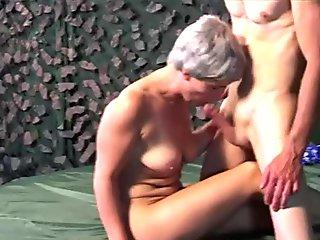 Amateur Fuck Italy 1999