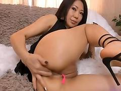 Streaming porn prison guard fucks two satin blouse sluts threesome