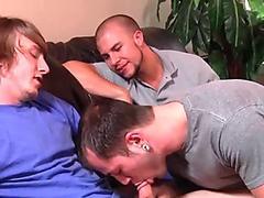 Streaming porn Olivia La Roche