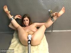 Boinkher.com-Watch her enjoy it
