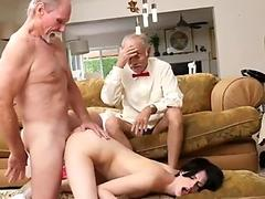 Hottest straight male gay porn first time