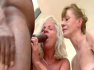 Amateur russian home hd and mature swinger party I see she thirsty and has tiny money.