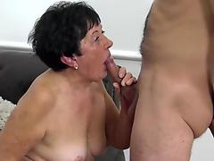Twink jizzing black cocks