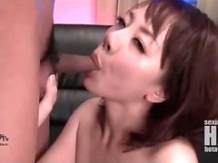 Cantonese MV with Uncensored JAV 2