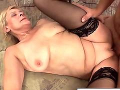 Kiyomi gets her asshole fingered in a hot video