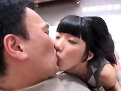 Russian mom and boss pal shower amateur thai milf anal xxx Lewd Mother boss s daughter
