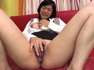 Super Hot Perfect Body multiple orgasm fuck