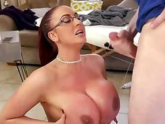 Watch free C.L Anal DP Fuck Whore