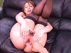 Step Dad Stalking Black Step Daughter On The Commode For Sex, Msnovember 8