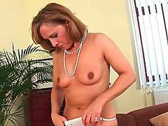 PropertySex - Hot tiny roommate bounces on some big cock