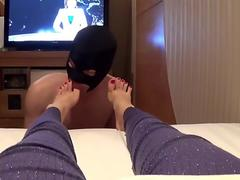 korea sole slave2