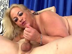 Gobble On The Pussy Not The Pie - Cory Chase
