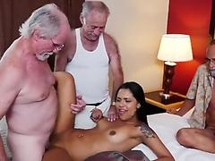 Free mature born this way Porn Video