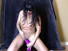 red-hot japanese cougar Whore