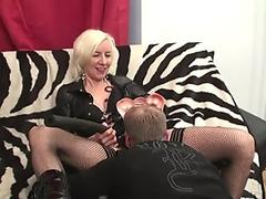 GluteusDivinus - Sexy foreign walking down