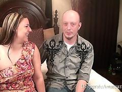 Streaming porn Korean Civilian Short hair