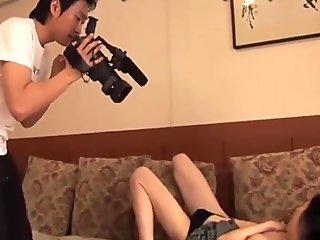Tasty Sex And Girlfriend (2016) Hot Korean Erotic Movie 18