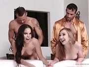 chennai school girl deep boobs cleavage