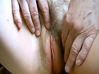 reshma wet and horny uploaded by venkatmaths