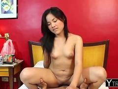 YAY! His Whore Try Painful Anal