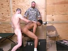 Old fat gay boy porn Mail Day