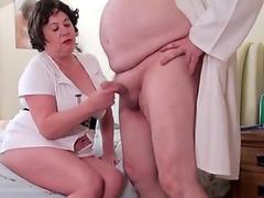 Free streaming porn nepali Gal