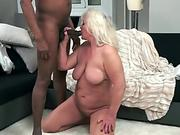 Sharing My Wife In A Hotel Room