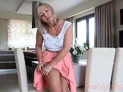 Amateur cindy gets fucked
