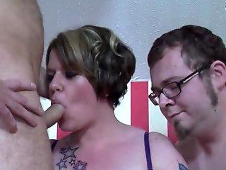 young slut asslicking rimming