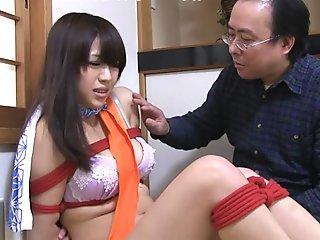 Indian GF Porn Video Radha Rani College Girl Fucked