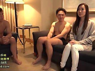 Horny wife cumshot sex (8)