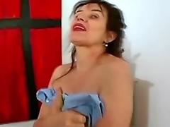 Chubby Pinay Sex Scandal Very Hot On Bed