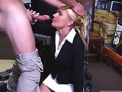 Watch free Masha's humiliating discipline.