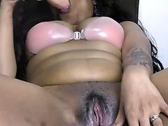 Young after school fuck and stockings mature natural big first time Going