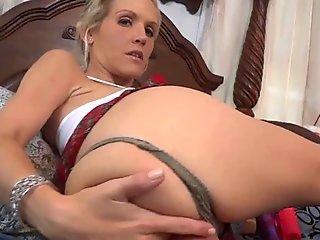 Big Ass Latina Sophia Steele