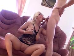 Lesbian Piss - Turned on babes Dafne and Chrissy play with their pee