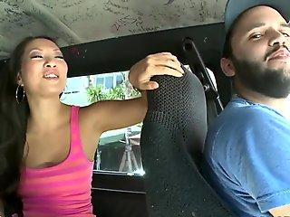 Hot milf stepmom fuck her husband'son - More On HDMilfCam.com