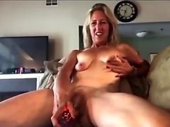 Daddy cums for little daughter again - Video Tribute by HRGA