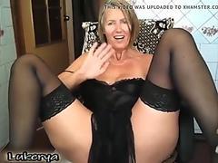 Sabrina Nichole Webcam Masturbates