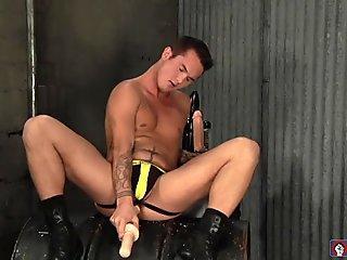 BANGBROS - Rachel Starr Is An Unbelievably Hot MILF With Big Tits & Ass