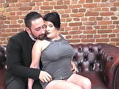 Streaming porn upskirt