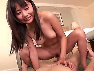 Hotel girl Lust