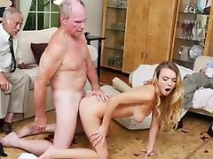 Free Anna Bell Peaks earns cum in mouth with wild cowgirl action Porn Video
